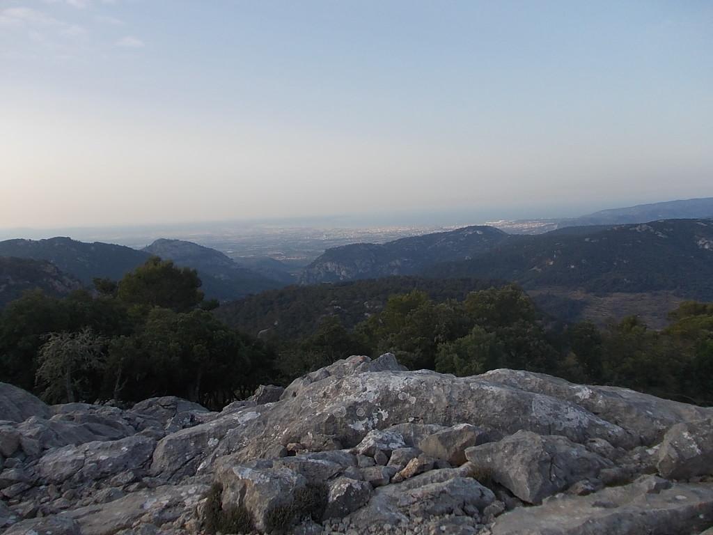 Juli 2015